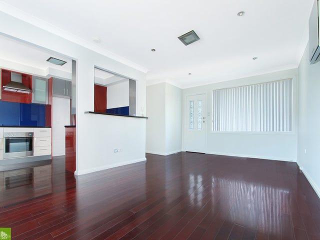 42 Morgan Avenue, Mount Warrigal, NSW 2528