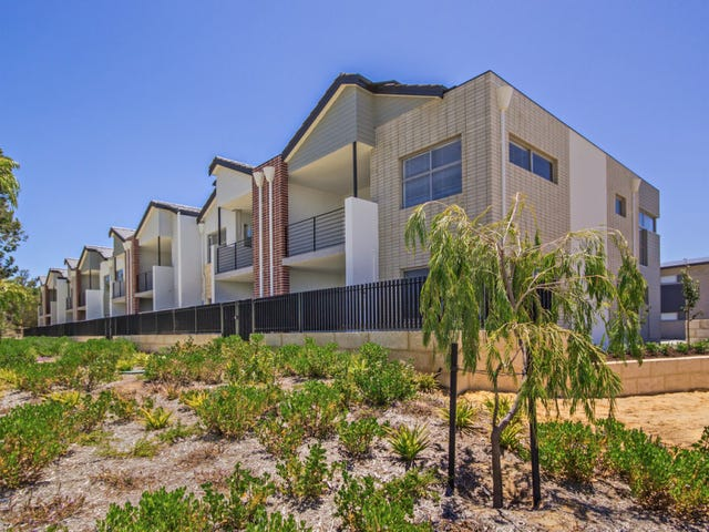 Lot 229 Louvre Way, Baldivis, WA 6171