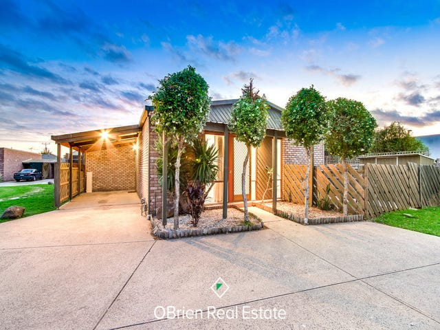 5/14-20 Shrives Road, Narre Warren, Vic 3805