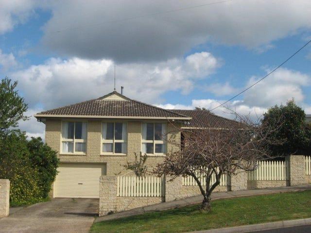 175 Parker Street, Devonport, Tas 7310