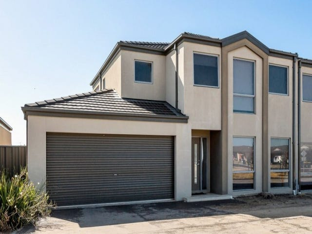 2/126 Bethany Road, Hoppers Crossing, Vic 3029