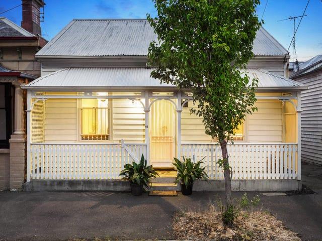 64 Station Street, Port Melbourne, Vic 3207