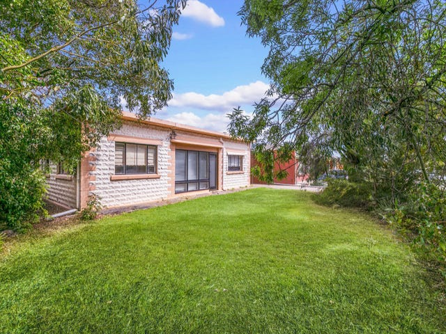 61 Wilton Avenue, Somerton Park, SA 5044
