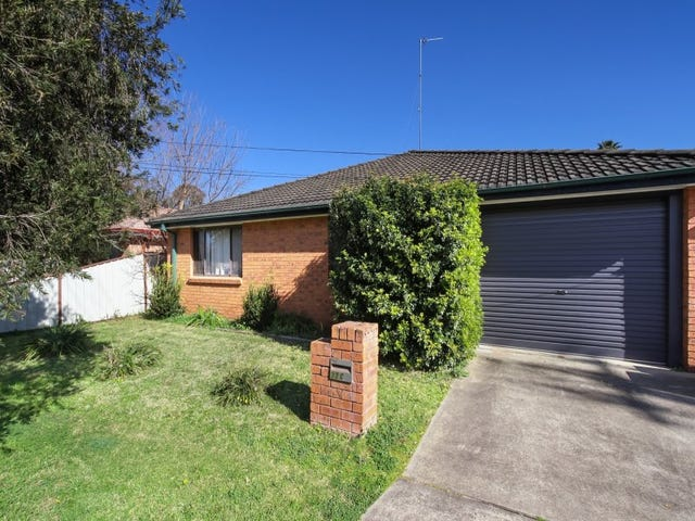 32C Campbell Street, North Richmond, NSW 2754