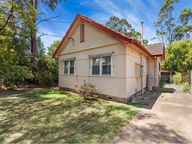 46 Emert Street, Wentworthville, NSW 2145
