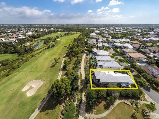 19 Allenby Close, North Lakes, Qld 4509