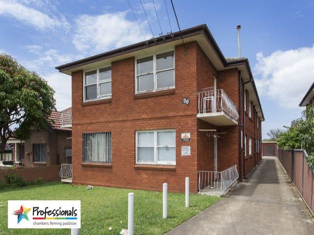 3/36 South Parade, Campsie, NSW 2194