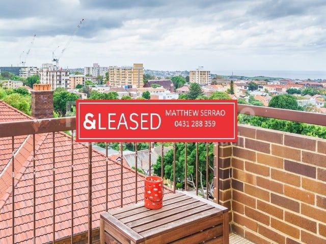16/36 Bennett Street, Bondi, NSW 2026