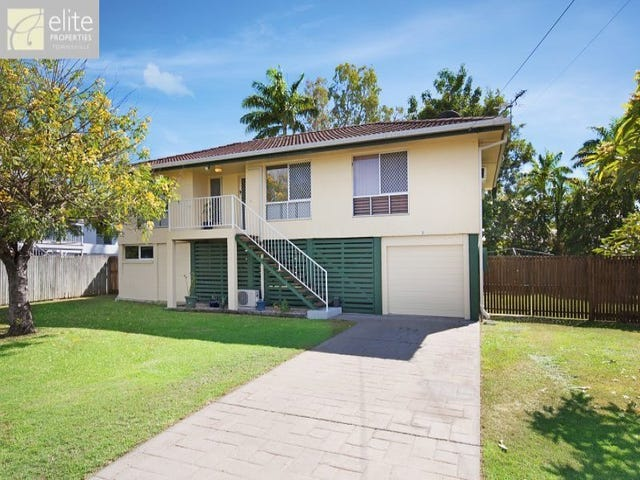 3  Hall Court, Aitkenvale, Qld 4814