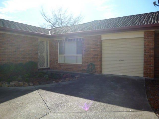 2/25 Eskdale Drive, Raymond Terrace, NSW 2324