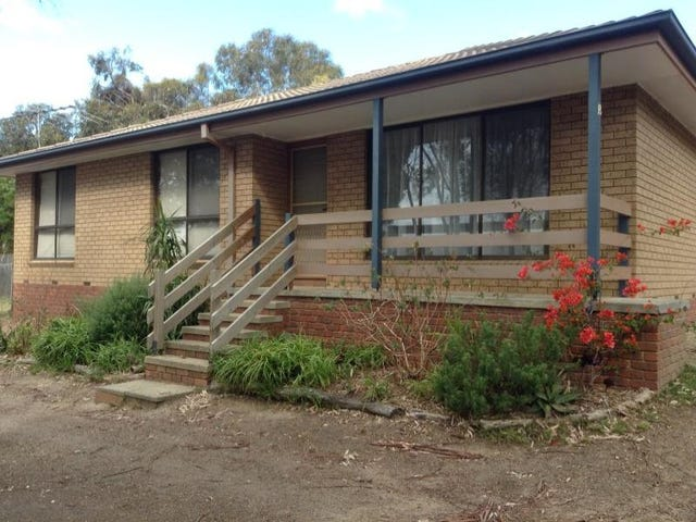 18 Clairville Street, Anglesea, Vic 3230