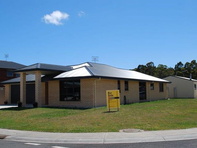 7 Maxwell Place, Wynyard, Tas 7325