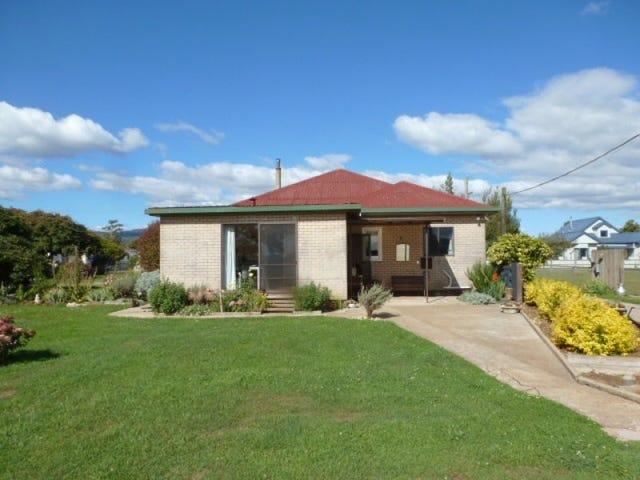 23 Ruby Flats Road, Ringarooma, Tas 7263