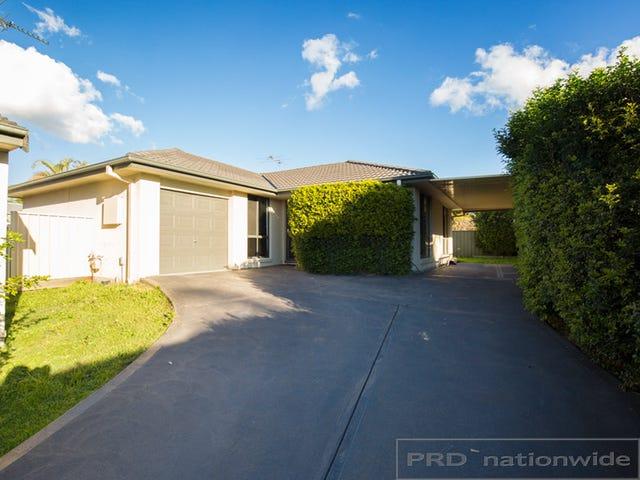 20B Stronach Avenue, East Maitland, NSW 2323