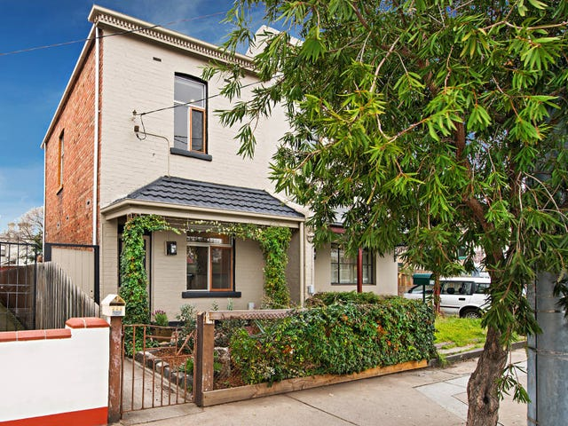 222 Brunswick Road, Brunswick, Vic 3056