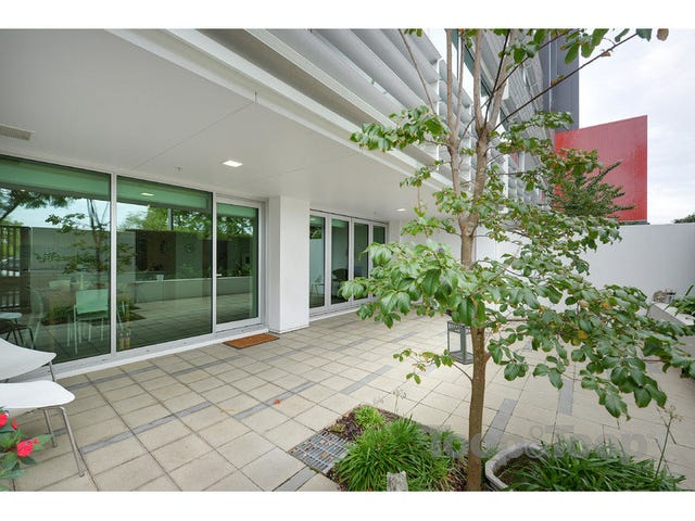 2/61-69 Brougham Place, North Adelaide, SA 5006
