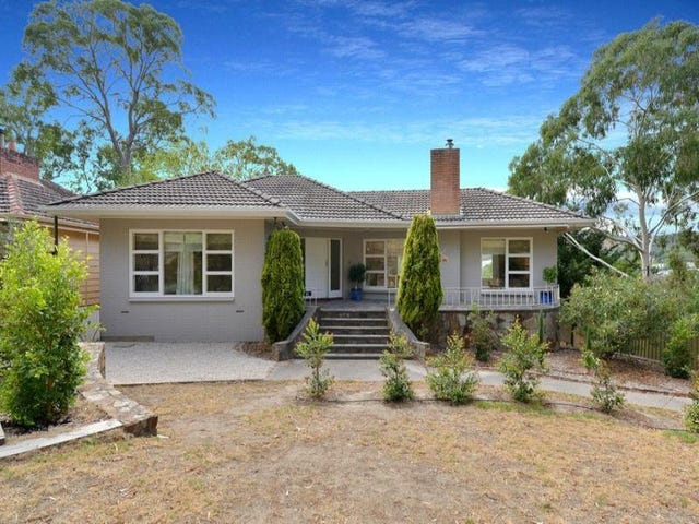 18 Devon Drive (41 Winns  Road, Coromandel Valley, SA 5051