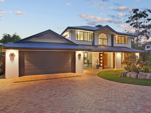 10 Drovers Place, Mount Cotton, Qld 4165