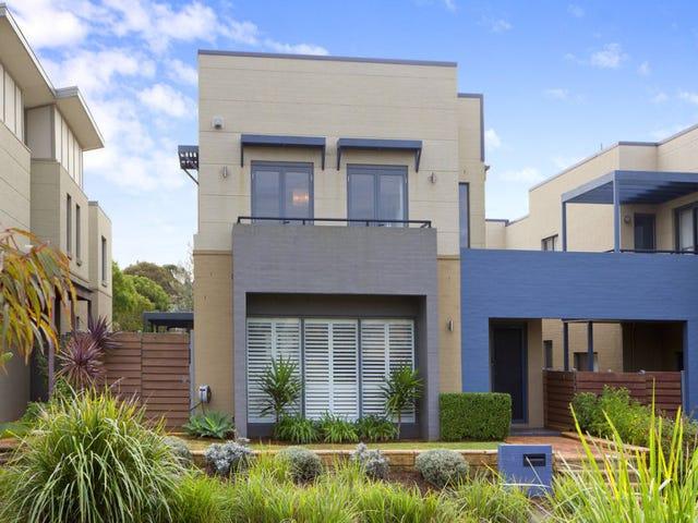 7 Shearwater Drive, Warriewood, NSW 2102