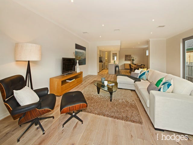 9A Small Road, Bentleigh, Vic 3204