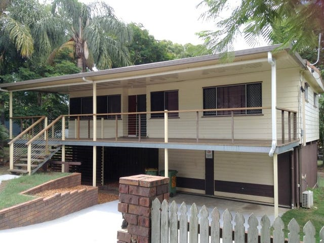 71 Alawoona St, Redbank Plains, Qld 4301