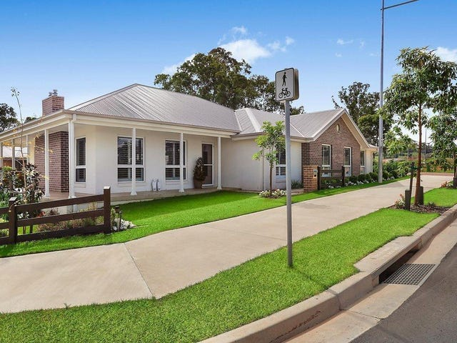 19 Olive Hill Drive, Cobbitty, NSW 2570
