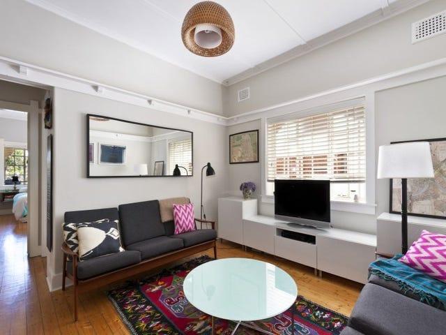 2/17 Fort Street, Petersham, NSW 2049