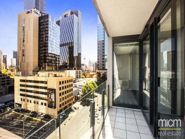 902/163 City Road, Southbank, Vic 3006