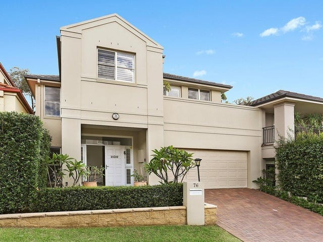 76 Linden Way, Bella Vista, NSW 2153