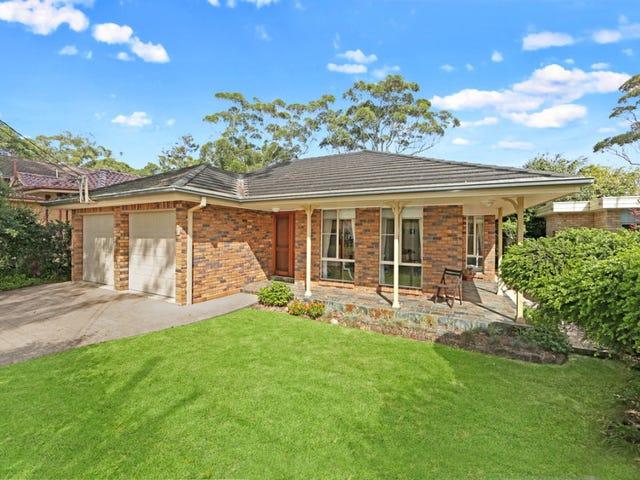 7 Katungal Street, Bateau Bay, NSW 2261