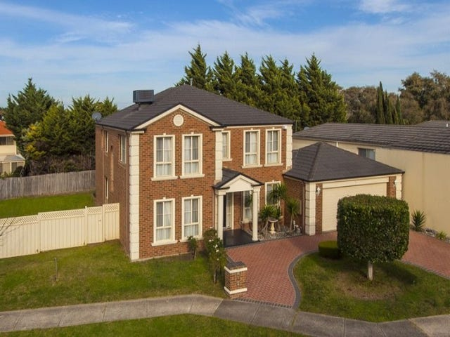 10 Kirkwell Court, Greenvale, Vic 3059