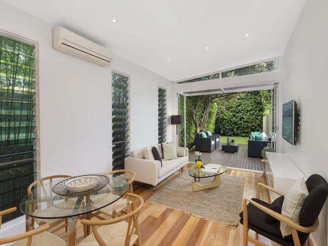 5 Greville Street, Clovelly, NSW 2031