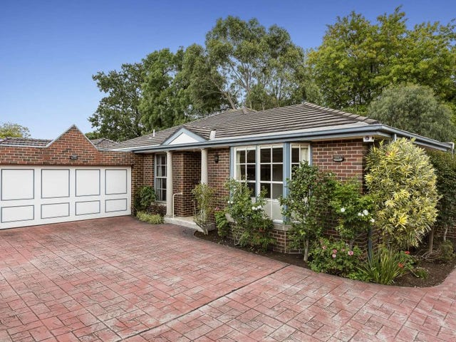 5/111 Wattle Valley Road, Camberwell, Vic 3124