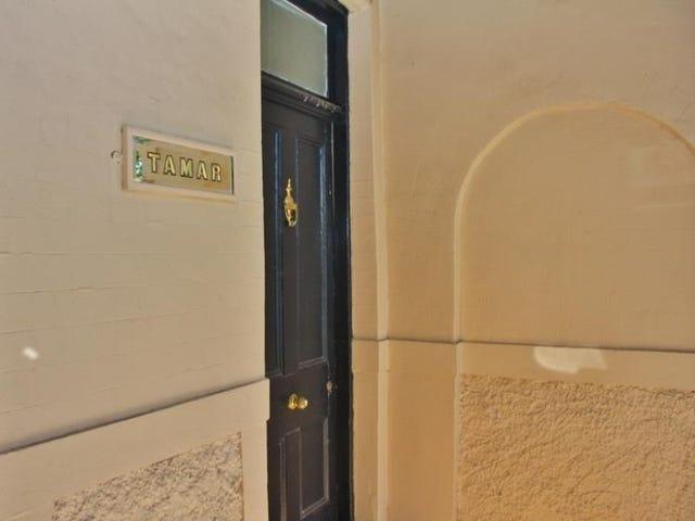 128 Keppel Street, Bathurst, NSW 2795