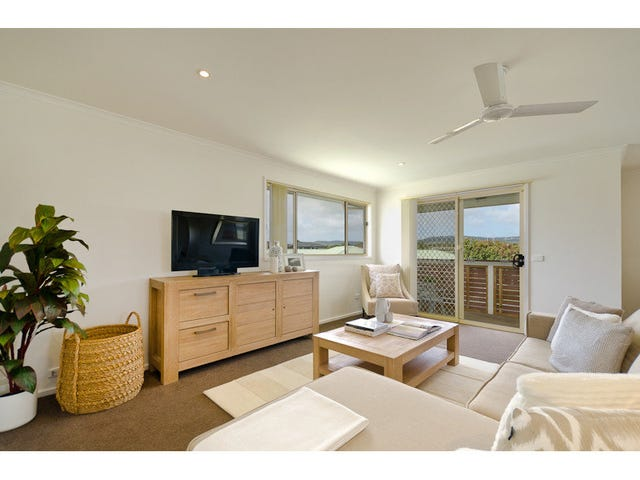 71/104 Country Club Drive, Safety Beach, Vic 3936