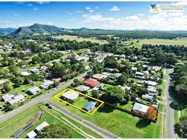 11 Diggings Road, Imbil, Qld 4570