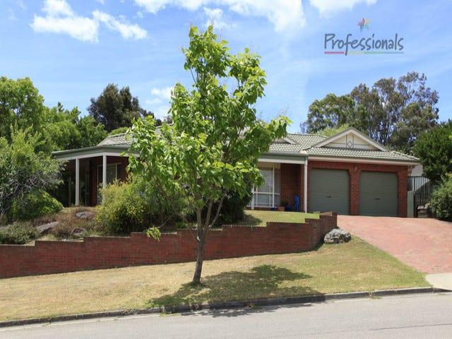 40 Southernview Drive, Albury, NSW 2640