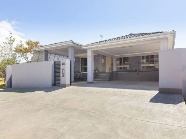 123 Hamilton Road, Spearwood, WA 6163