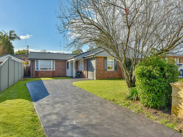 69 Wentworth Drive, Camden South, NSW 2570