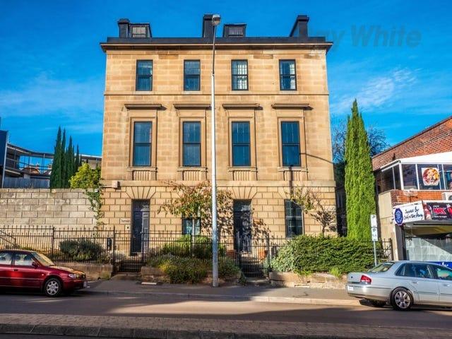 251 Elizabeth Street, North Hobart, Tas 7000