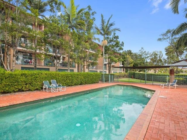17-45 Pohlman Street, Southport, Qld 4215