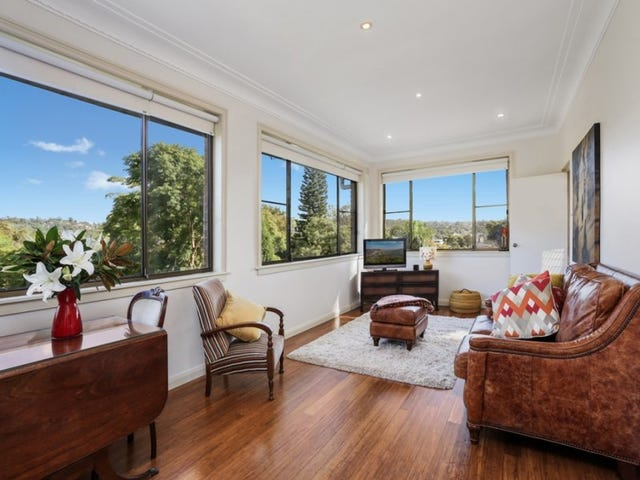 2/8 Montague Street, North Manly, NSW 2100