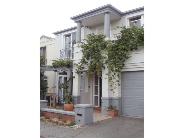 15 Princes Street, Port Melbourne, Vic 3207