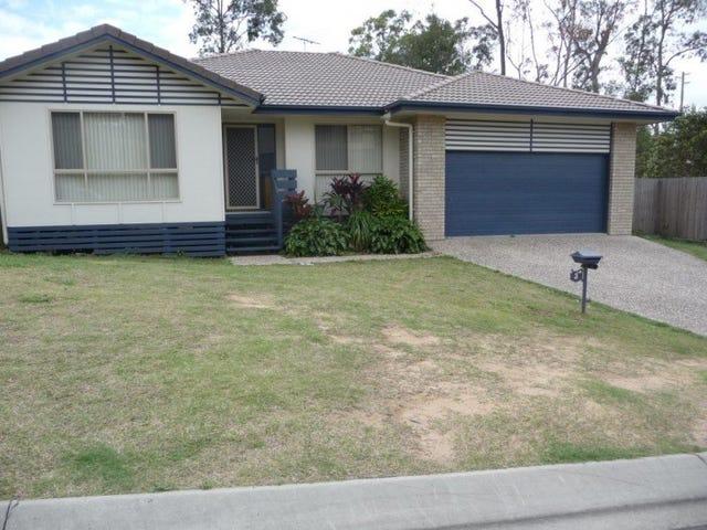 3 Griffin Crescent, Collingwood Park, Qld 4301