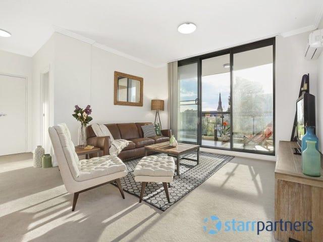 9/20 Victoria Road, Parramatta, NSW 2150