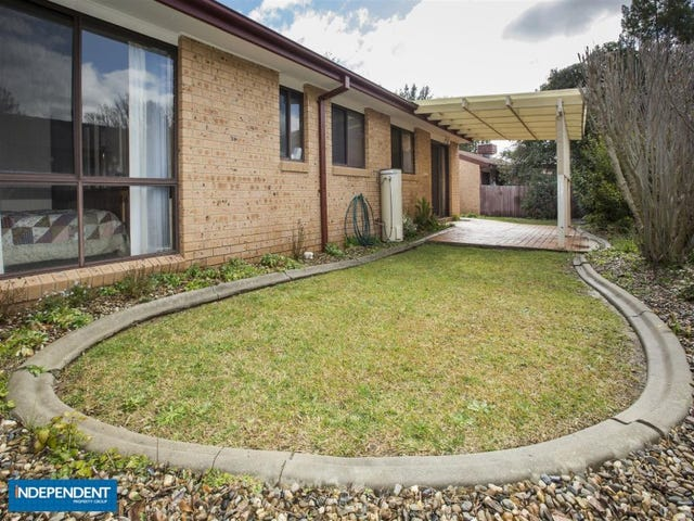 2 Cromwell Circuit, Isabella Plains, ACT 2905