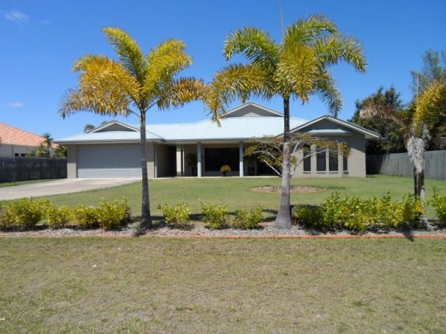 28 Blue Lagoon Way, Dundowran Beach, Qld 4655