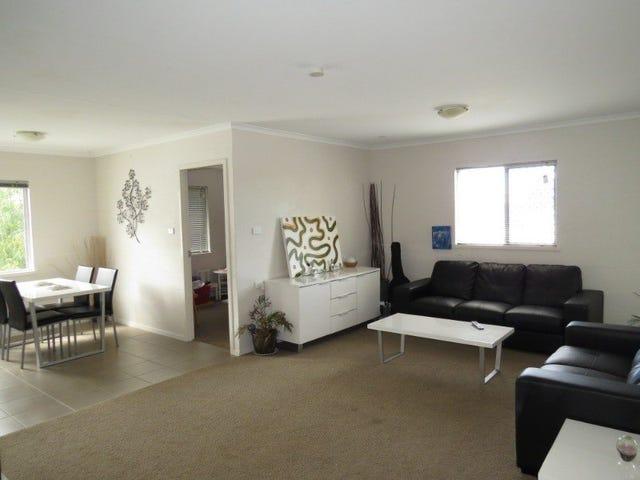 3/8 Taylor Avenue, Golden Beach, Qld 4551