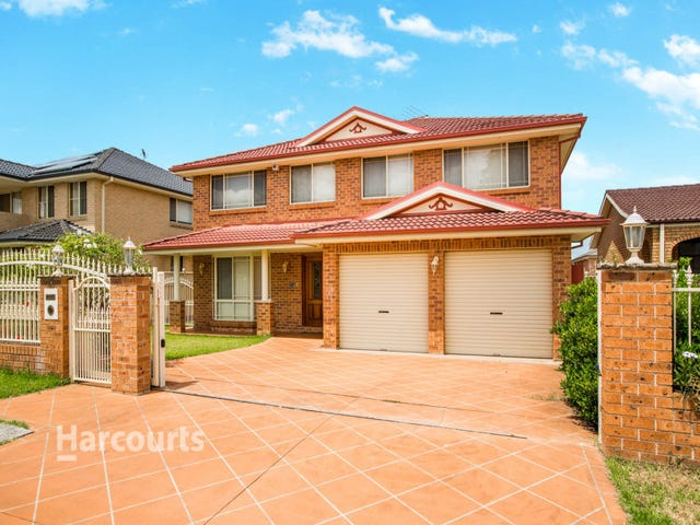 63 Wrights Road, Castle Hill, NSW 2154