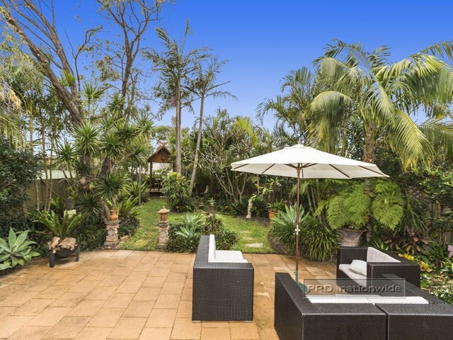 189 Bruce Street, The Junction, NSW 2291